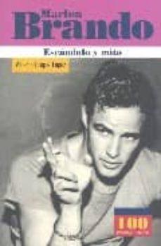 Officinefritz.it Marlon Brando: Escandalo Y Mito Image