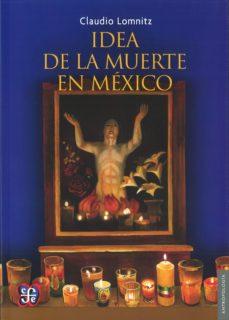 Viamistica.es Idea De La Muerte En México Image