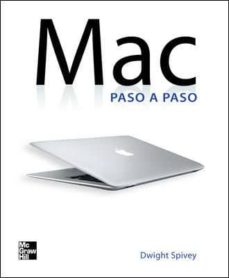 Inmaswan.es Mac Paso A Paso Image
