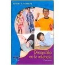 Viamistica.es Desarollo En La Infancia Image