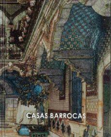 Cronouno.es Casas Barrocas (Incluye Laminas) Image