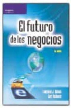 Lofficielhommes.es El Futuro De Los Negocios Image