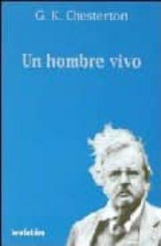 Debatecd.mx Un Hombre Vivo Image