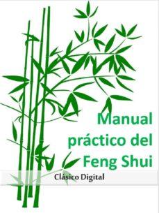 MEO Cloud - Feng Shui