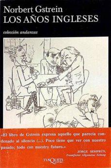 Relaismarechiaro.it Los Años Ingleses Image