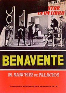 Viamistica.es Benavente Image