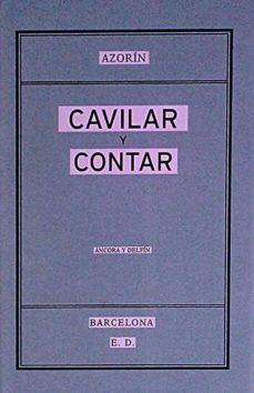 Titantitan.mx Cavilar Y Contar Image