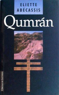Inmaswan.es Qumrán Image