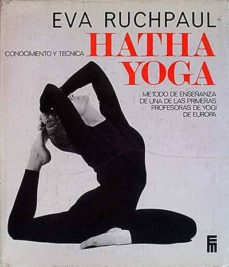 Inmaswan.es Hatha Yoga Image