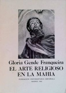 Geekmag.es El Arte Religioso En La Mahia Image