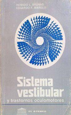 Carreracentenariometro.es Sistema Vestibular Y Trastornos Oculomotores Image