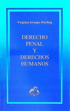 Encuentroelemadrid.es Derecho Penal Y Derechos Humanos Image