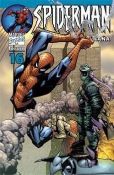 Encuentroelemadrid.es Spiderman. El Hombre Araña (Vol. 6) Nº 16 Image