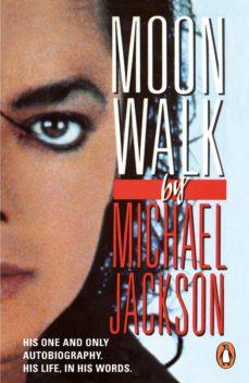 moonwalk (ebook)-michael jackson-9781407071299