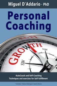 personal coaching (ebook)-9781547511099