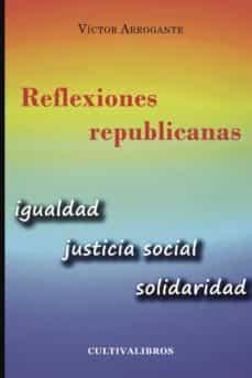 Milanostoriadiunarinascita.it Reflexiones Republicanas Image