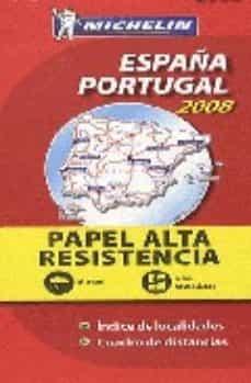 Permacultivo.es España/portugal Hr (Ref.794) Image