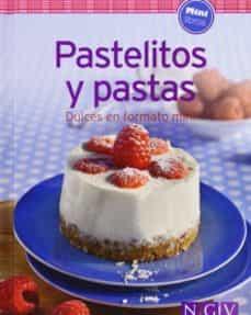 Carreracentenariometro.es Pastelitos Y Pastas Image