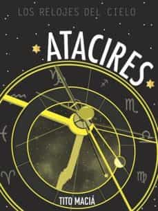 atacires (ebook)-tito maciá-9783966337199