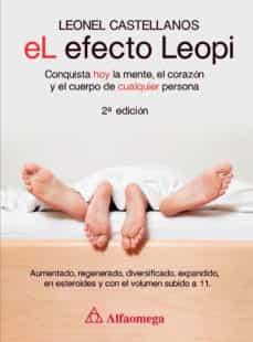 el efecto leopi descargar libro gratis