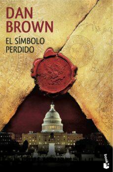 Mrnice.mx El Simbolo Perdido (Serie Robert Langdon 3) Image