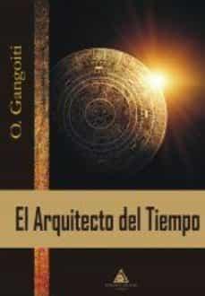 Permacultivo.es El Arquitecto Del Tiempo Image