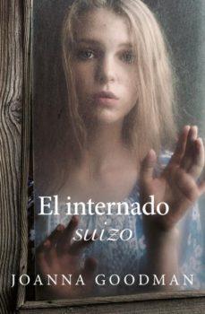Emprende2020.es El Internado Suizo Image