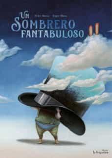 Trailab.it Un Sombrero Fantabuloso Image