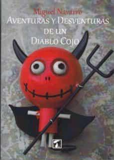 Curiouscongress.es Aventuras Y Desventuras De Un Diablo Cojo Image