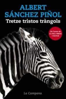 Asdmolveno.it Tretze Tristos Trangols (Tela) Image
