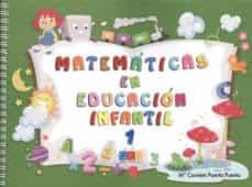 Milanostoriadiunarinascita.it Matematicas En Educacion Infantil 1 Image
