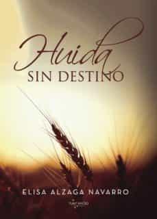 Bressoamisuradi.it Huida Sin Destino Image