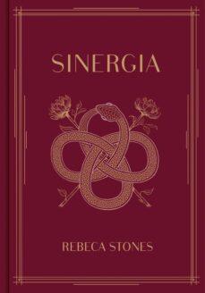 Descargas de libros de texto en inglés SINERGIA