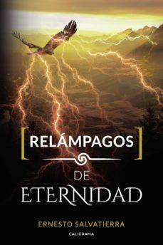 Inmaswan.es (I.b.d.) Relampagos De Eternidad Image
