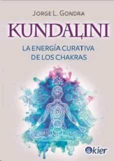 Curiouscongress.es Kundalini Image