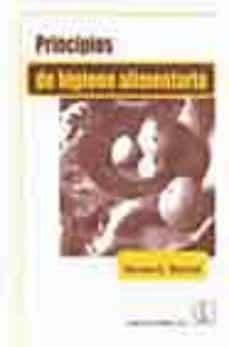 almacenamiento en atmosferas controladas de frutas y hortalizas-norman g. marriott-9788420010199