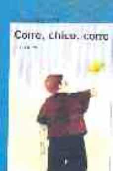 Lofficielhommes.es Corre, Chico, Corre Image