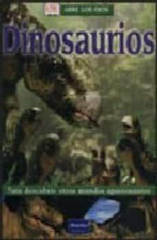 Alienazioneparentale.it Dinosaurios (Abre Los Ojos) Image