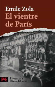 Emprende2020.es El Vientre De Paris Image