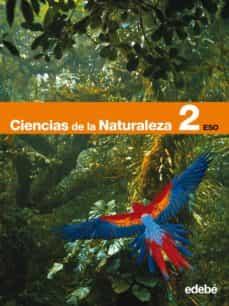 Srazceskychbohemu.cz Ciencias De La Naturaleza 2 Eso Image