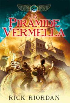 Valentifaineros20015.es La Piramide Vermella Image