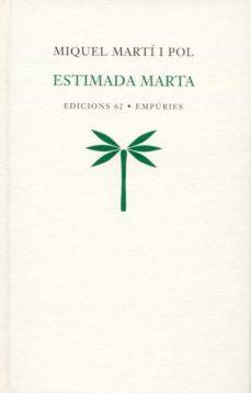 Eldeportedealbacete.es Estimada Marta Image