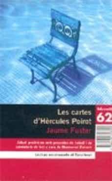 Ojpa.es Les Cartes D Hercules Poirot Image