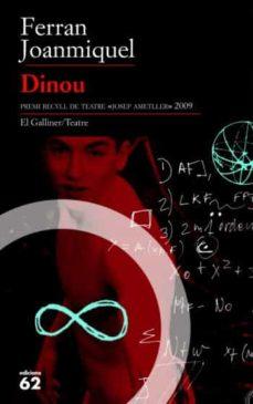 Inmaswan.es Dinou Image