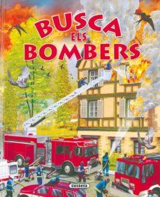 Carreracentenariometro.es Busca Els Bombers Image