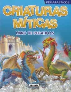 Garumclubgourmet.es Criaturas Miticas (Pegastaticos) Image