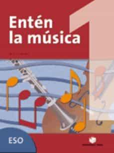 Cdaea.es Enten La Musica Q. De Reforø 1 Image