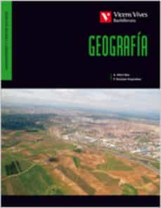 Bressoamisuradi.it Geografía Geografía De Canarias 2º Bachillerato Image