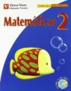 Asdmolveno.it Matemáticas 2 Image