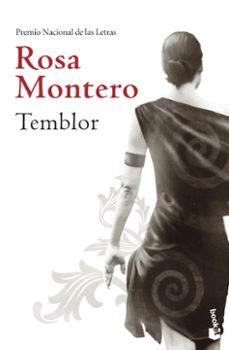 Elmonolitodigital.es Temblor Image